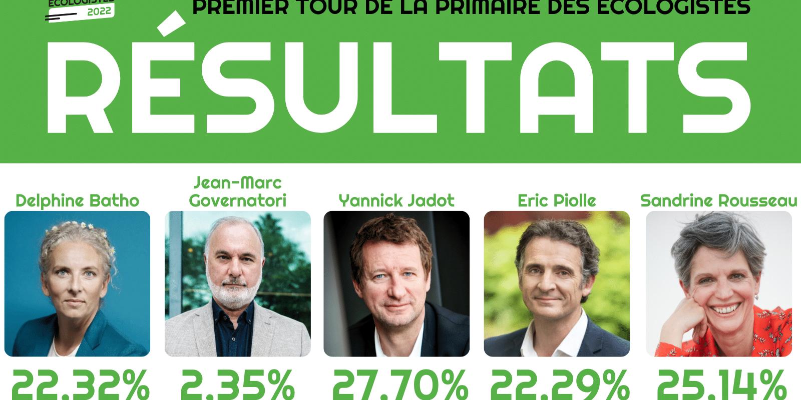 Annonce-vote-promaire-3