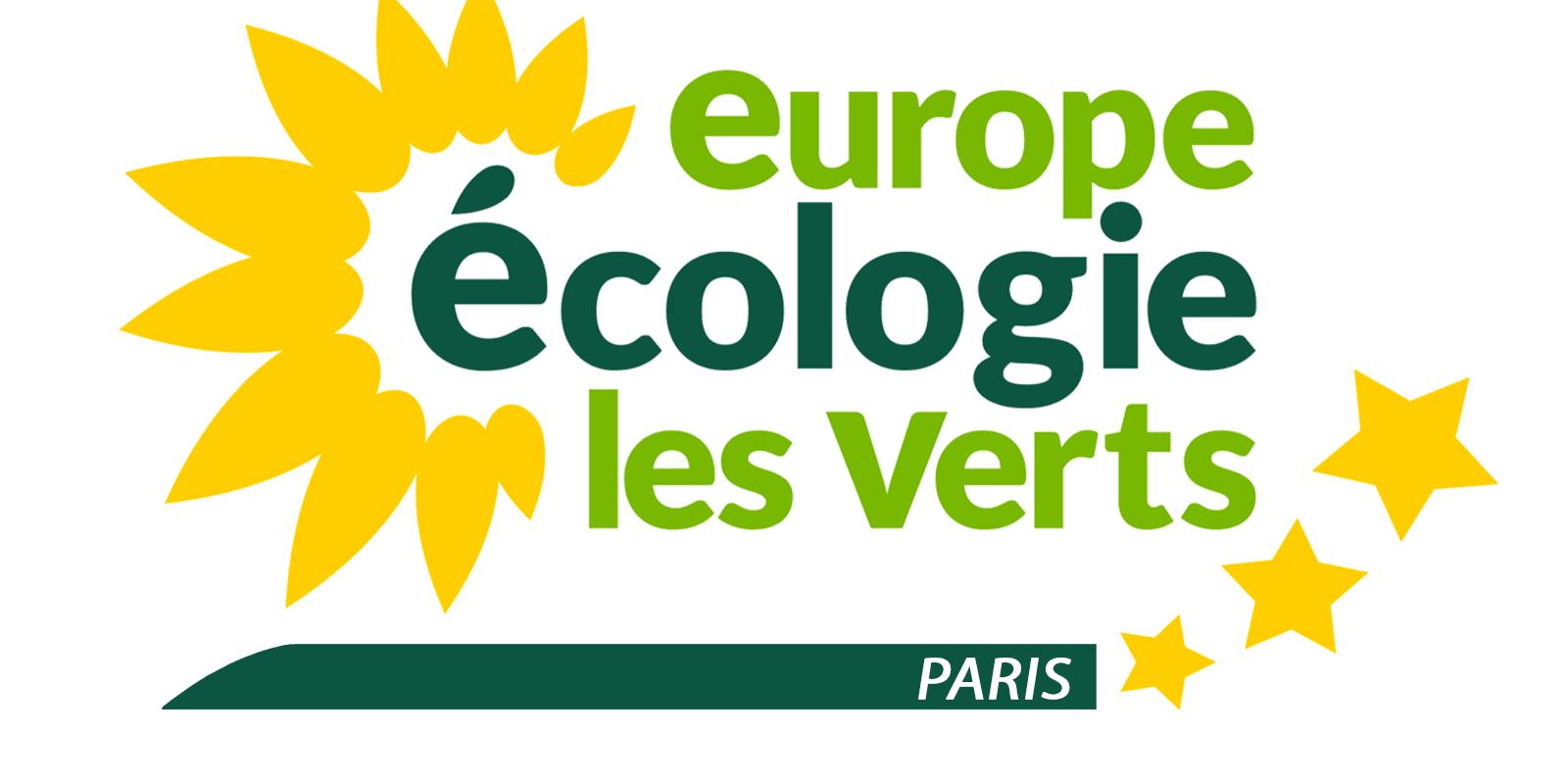 LOGO-EELV-Paris-fond blanc